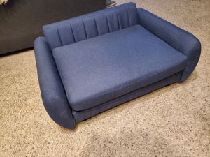 Dog couch for Sale in Anaheim, CA