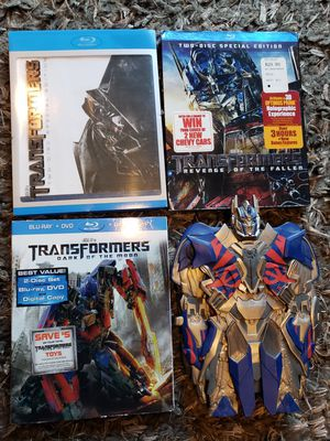 Transformers for Sale in City of Industry, CA
