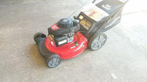 Craftsman lawn mower for Sale in Jacksonville, FL