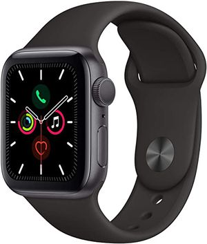 Apple Watch for Sale in Dothan, AL