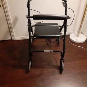 Adult Walker for Sale in Santa Fe Springs, CA