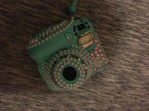 Polaroid camera for Sale in Phoenix, AZ