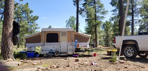 colman Laramie for Sale in Apache Junction, AZ
