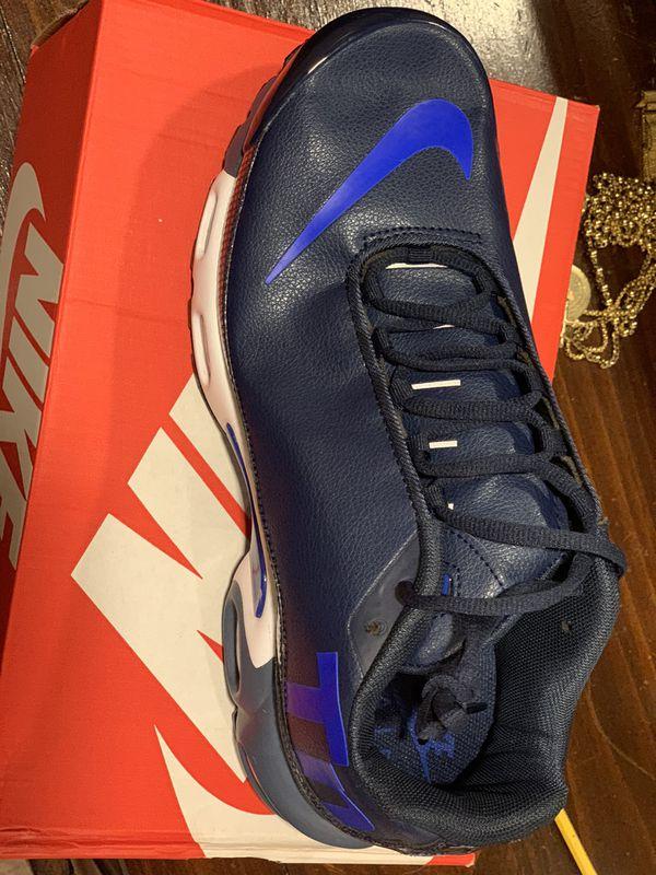 Nike airmax tn size 11 men's