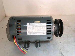 AC MOTOR 1 1/2 (1.5) HP GE 5K49TN4360AZ for Sale in Glendale, AZ