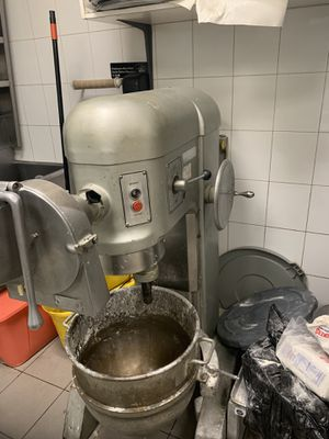 Hobart h 600 for Sale in Queens, NY