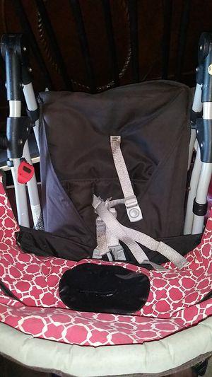 Stroller for Sale in Cosmopolis, WA