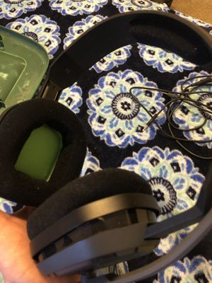 Astro A10 Gaming headphones for Sale in Marysville, WA