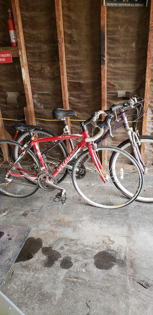 Bikes for Sale in Riverdale, CA