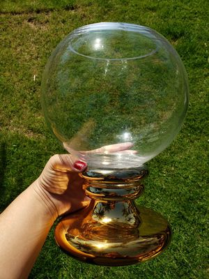 (18) Globe Centerpieces for Sale in Whittier, CA
