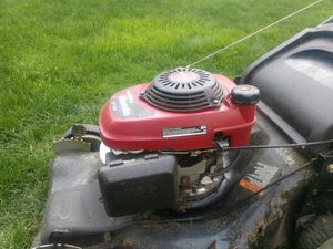 Honda Lawn Mower Engine for Sale in Bothell, WA