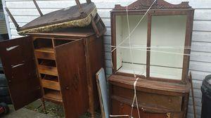 Antiks for Sale in Harrisonburg, VA