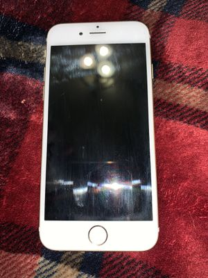 iPhone 6s 32GB for Sale in Mesa, AZ