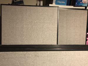 Office Partition Panels for Sale in Houston, TX