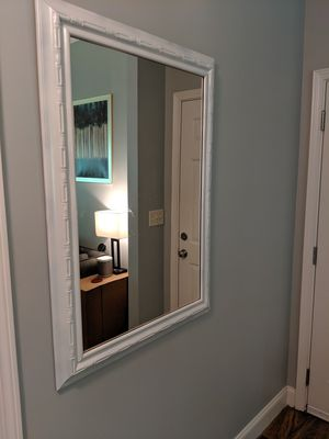 Wall Mirror for Sale in Kennesaw, GA