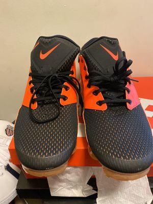 Nike vapor max pro size 11.5 for Sale in Dover, DE