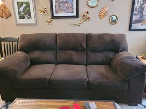 Sleeper Sofa for Sale in Vancouver, WA