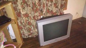 Tv for Sale in Grafton, WV