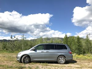 Honda Odyssey 2005 for Sale in Cashmere, WA