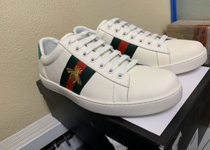 Gucci sneaker acne for Sale in New York, NY