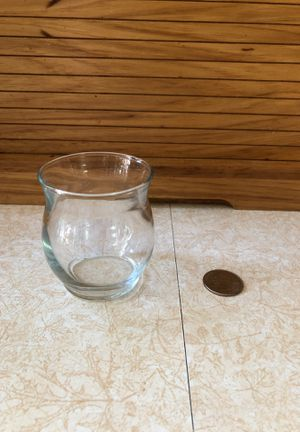 Candle holders - 133 count for Sale in Ripon, WI