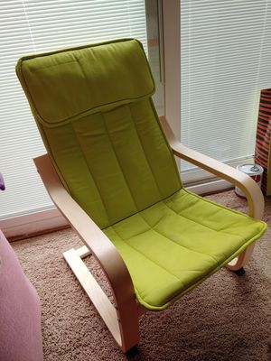 Kids chair for Sale in Virginia Beach, VA