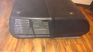 Coleman-mach 15000btu a/c for Sale in Evans, GA