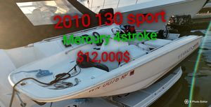 2010 Boston whaler for Sale in Ravensdale, WA