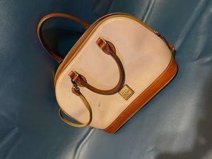 Coach hand bag for Sale in Abilene, TX