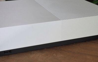 Xbox One S for Sale in Glen Burnie,  MD