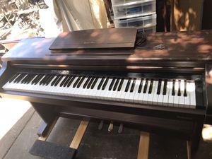Technics Digital Piano for Sale in Vista, CA
