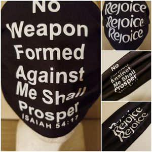 No weapon facemask for Sale in Loganville, GA