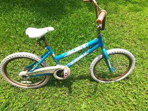 2 kids bikes for Sale in Lilburn, GA