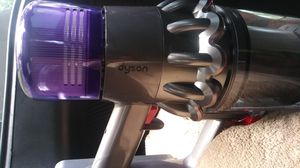 Dyson v11 torque drive for Sale in Lakeland, FL