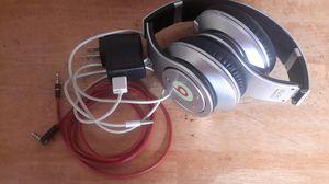Beats Dr. Dre Studio Wireless for Sale in Modesto, CA