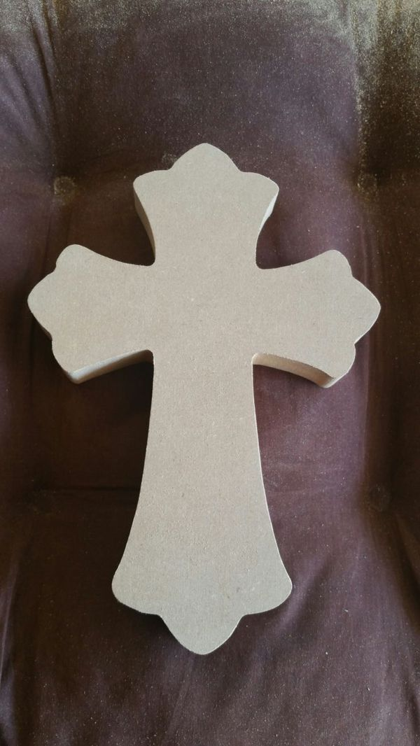 Exodus cross (small)