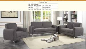 Nice 3pc living room set for Sale in Algona, WA