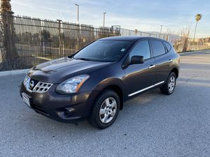 2014 Nissan Rogue S for Sale in Bloomington, CA