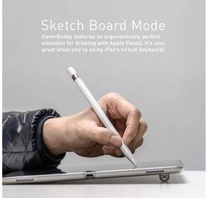 iPad Pro 12.9 inches case for Sale in Fairfax, VA