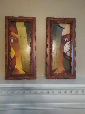 Frames. for Sale in Gainesville, VA
