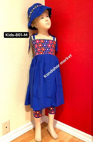 Kids clothes for Sale in Menifee, CA