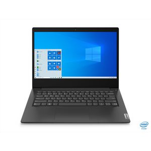 NEW LENOVO IDEAPAD 3 14inch Laptop for Sale in Teaneck, NJ