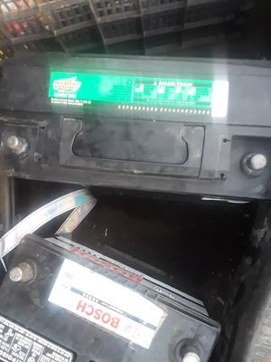 Car battery for Sale in Los Angeles, CA