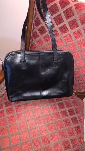 Latico bag for Sale in Wheaton, MD
