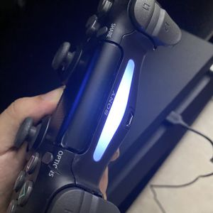 ps4 Controller for Sale in Tampa, FL