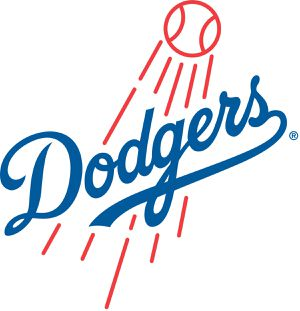 Spring training dodgers tickets for Sale in Phoenix, AZ