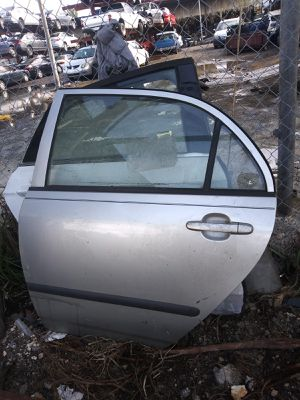 Toyota Corolla door $60 for Sale in Opa-locka, FL