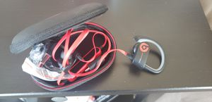 Beats by Dre Powerbeats Wireless in Ear Headphones for Sale in Evans, CO