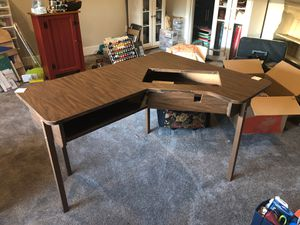 Sewing table for Sale in Vancouver, WA