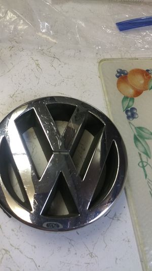 Volkswagon emblem for Sale in Brentwood, CA